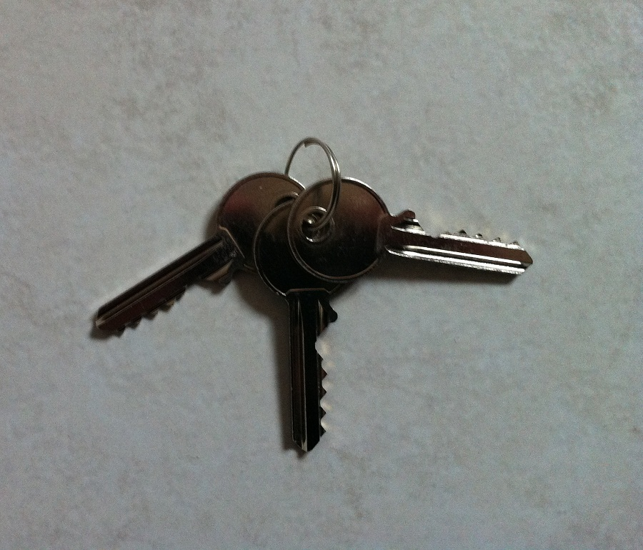 http://daoc.guilde.free.fr/HC/20111220 cle.jpg